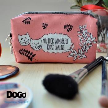 DOGO- Tasarım ayakkabı