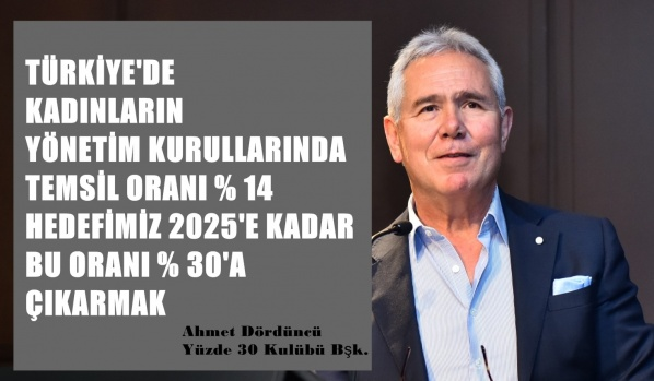 Ahmet Dördüncü