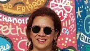 Semra Kadaifçioğlu