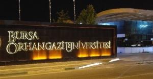 OHAL kararnamesiyle kapatılan üniversitelerin tam listesi