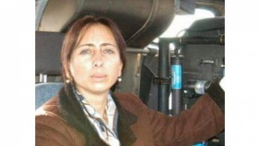 Elif Günçe