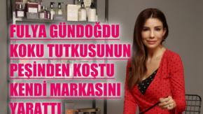 Fulya Gündoğdu