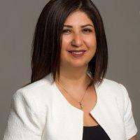 Şenay Turan İslam Kimdir?