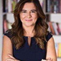 Pınar Ersin Kimdir?