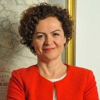 Yeşim Pınar Kitapçı Kimdir?