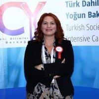 Melda Türkoğlu Kimdir?