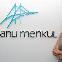 Pınar Çakılkaya Kimdir?