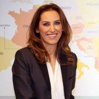 Pınar Mavituna Kimdir?