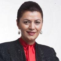Ayşe Türkmenoğlu kimdir?