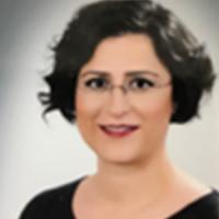 Banu Bekişoğlu Kimdir?