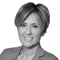 Elvan Hamidoğlu kimdir_