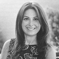 Pınar Büyükbalcı kimdir?