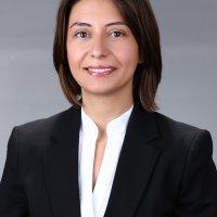 Pınar Atacık Bakan kimdir?