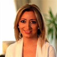 Pınar Akkaya kimdir?