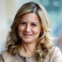 Pınar Ersin Kollu kimdir?