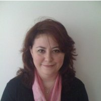 Pınar Görgen Kimdir?