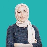 Selma Öztürk Pınar kimdir?