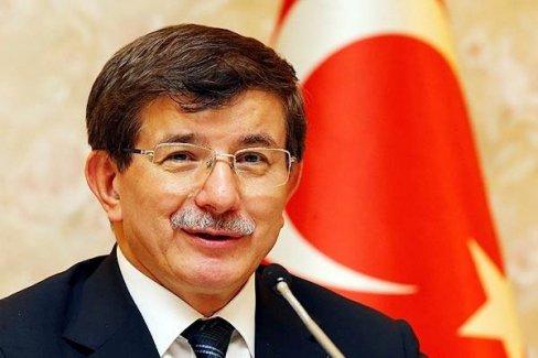 FED'in kararı Türkiye'yi nasıl etkiledi?