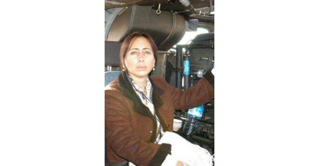 Dr.Elif Günçe Kitlesel Ölümlerde Kimliklendirme Birimi'ni yazdı