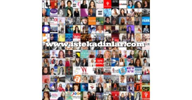 İşte Kadınlar Sitesi Neden Var?