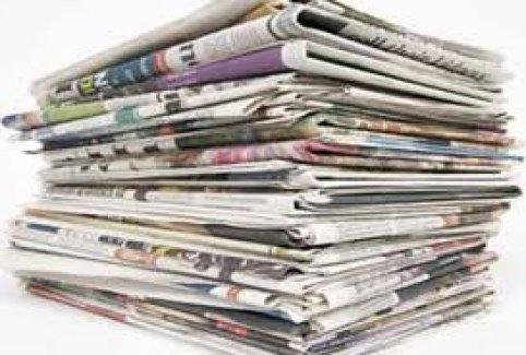 Basın Özetleri