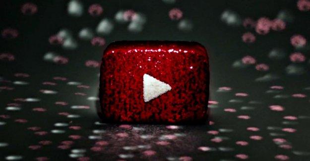 İşte Türkiye'nin YouTube Yıldızları