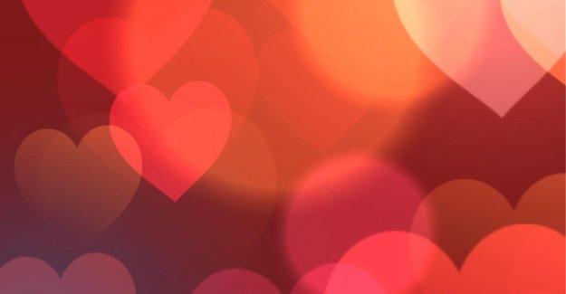 Sevgililer Günü'nde kadınları mutlu edecek hediyeler