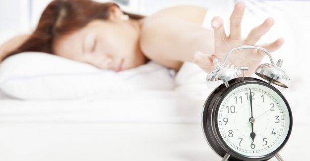 Başarılı Kadınların 5 Sabah Rutini