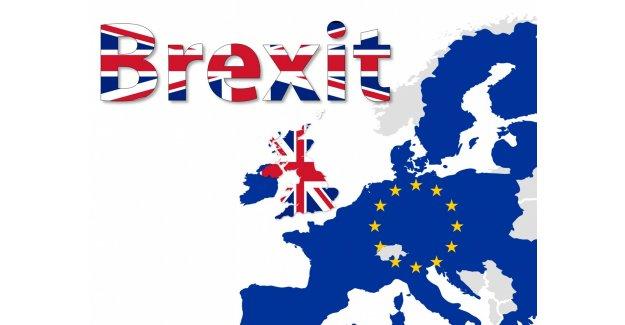 5 maddede Brexit dünyayı nasıl etkileyecek?