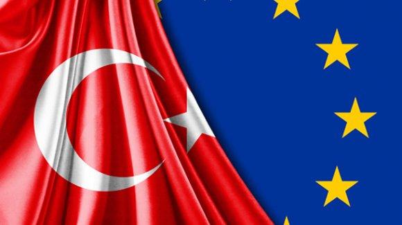 Türkiye 33'üncü faslı açtı, masada vize serbestisi var