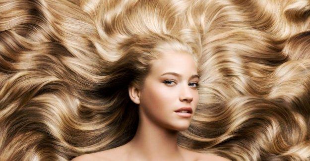 Yazın saçınızı koruyacak 5 ürün