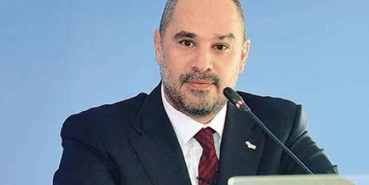 """ETİ Şirketler Grubu YK Bşk. Firuzhan Kanatlı""""Zor günleri hızla aşacağız"""""""