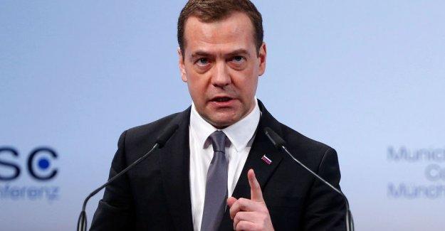 Rusya'dan Türkiye'ye charter 1 haftaya tamam