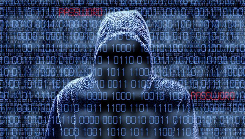 Siber tehdit en çok perakende ve finansa