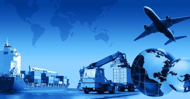 TİM: İhracat Haziran ayında yüzde 1,8 arttı