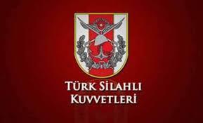 TSK'dan Akın Öztürk ve 15 Temmuz açıklaması