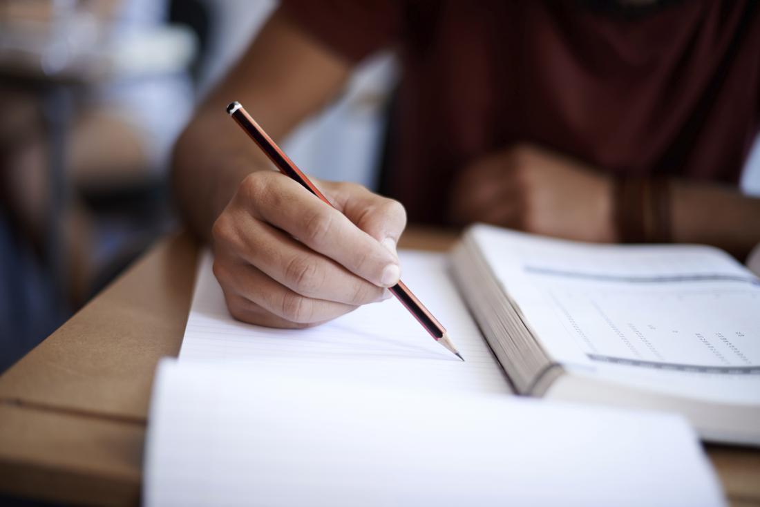 Öğrenciler soruyor TEOG 2016 tercih yerleştirme sonuçları ne zaman açıklanacak?
