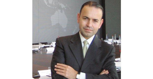 TÜSİAD'da bayrak değişimi, Bahadır Kaleağası TÜSİAD Genel Sekreteri oluyor