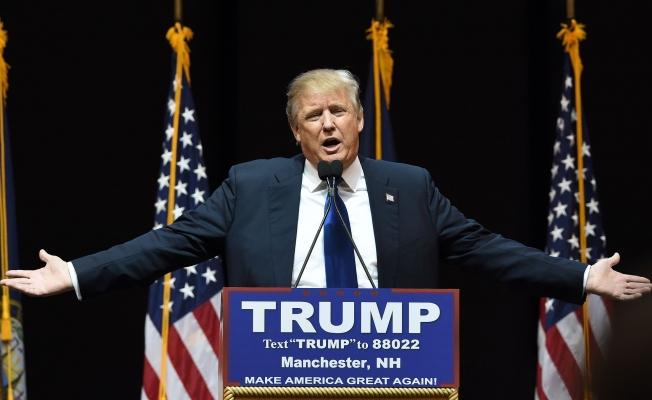 ABD Başkanı Trump, 3 milyon kaçak göçmeni sınır dışı edecek