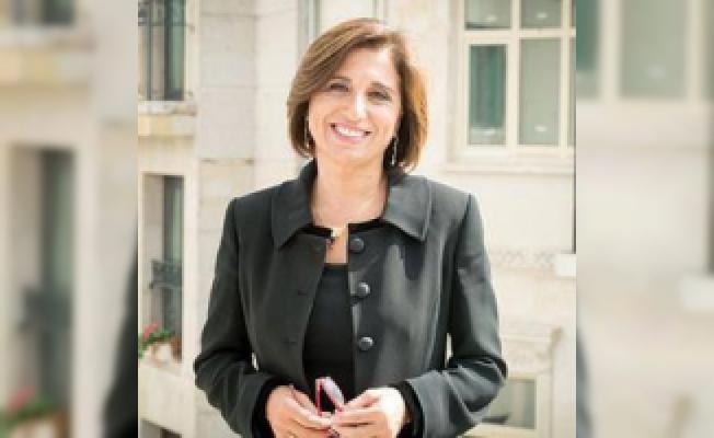 """TÜSİAD Bşk.Başaran Symes;""""AP kararı yapıcı değil"""""""
