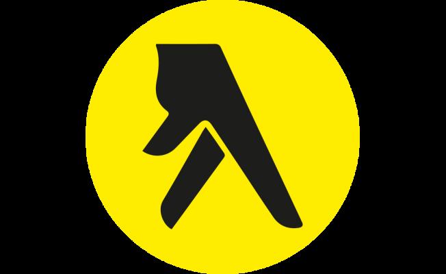 Yellow Pages, Teknosa'nın dijital haritalar ajansı oldu