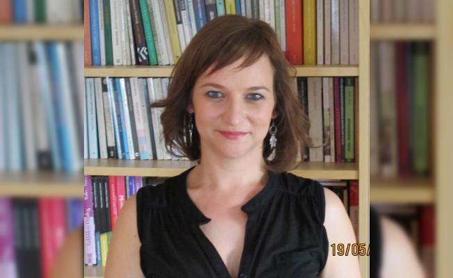 """Dr.Ece Öztan;""""Çalışma yaşamında kadınların konumuyla ilgili 2 temel tuzak var"""""""