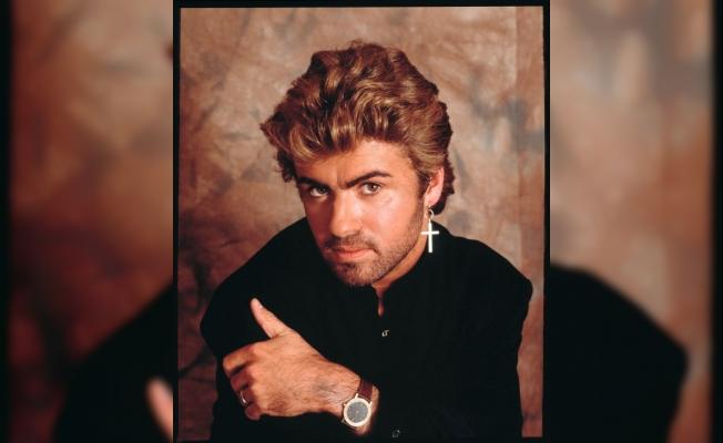 Pop müziğin efsane ismi George Michael hayatını kaybetti, George Michael kimdir?