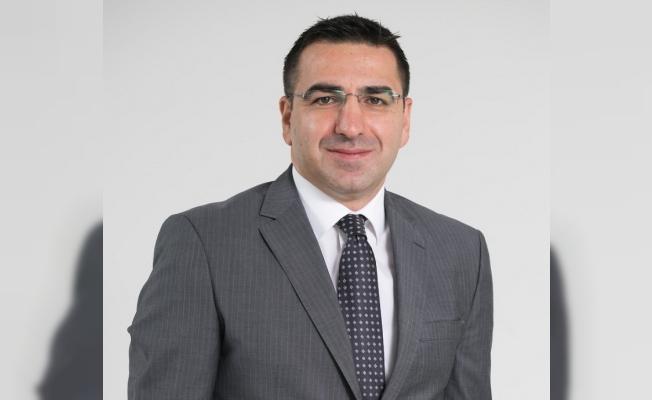 Uluslararası ticaret, EY Türkiye ve Thomson Reuters işbirliği ile kolaylaşıyor