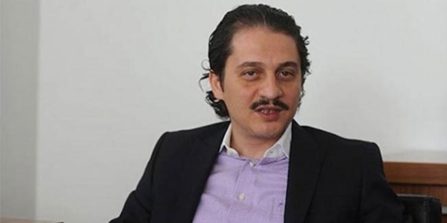 Kavurmacı ve Faruk Güllüoğlu'nun şirketlerine Kayyum atandı