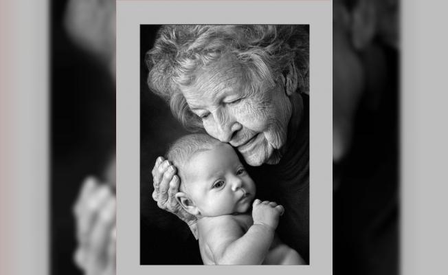 KEİG'den büyükanneye maaş uygulamasına itiraz
