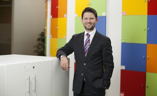 KPMG Türkiye:  Telekomünikasyon 2016'da gücünü kanıtladı