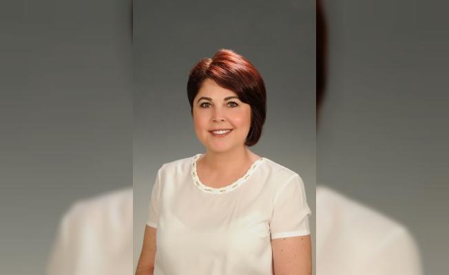 Elif Yıldırımbulut,  KPMG'den ÜNLÜ & Co'ya transfer oldu
