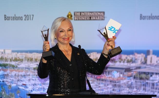 OPET'in Trafik Dedektifleri Projesi   Stevie Awards'da 2 altın ödül kazandı