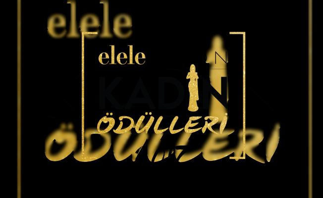 Elele AVON Kadın Ödülleri için oylama başladı